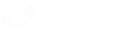 Oracle Billing and Services, Inc.