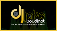 Dj Services for Weddings & Local Parties | Mansfield Ohio