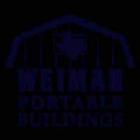 Weimar Portable Buildings