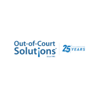 Out-of-Court Solutions