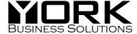 York Business Solutions