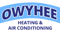 Owyhee Heating and Air Conditioning