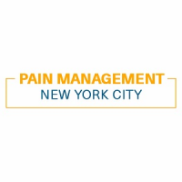 New York Back Pain Treatment