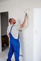 House Painters Scarborough