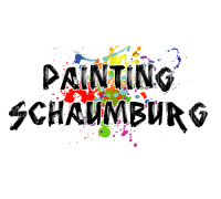 Painting Schaumburg
