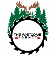 The Whitcomb Agency