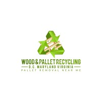 Pallet Recycling Near Me DC Maryland Virginia