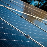 Elite Solar Panel Pacoima