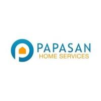 Papasan Home Services