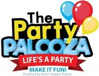 The Party Palooza