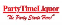 Party Time Liquor