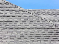 Scott's Roofing, Gutters & More