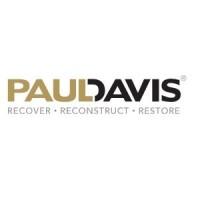 Paul Davis Restoration of Baton Rouge