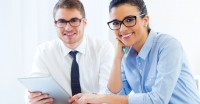 Get Fast Cash USA: Payday Loans Online   Get Pay Advance Today
