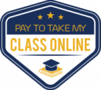 Best Online Class Taking Service   https://paytotakemyclassonline.com/