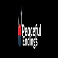 PEACEFUL ENDINGS