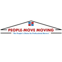 People Move