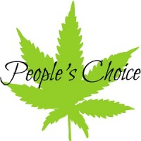 People's Choice Chico