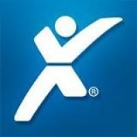 Express Employment Professionals of Peoria, AZ