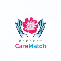 Perfect Care Match
