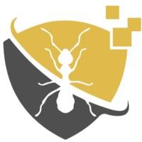 Marietta Pest Control