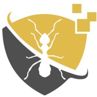Jonesboro Pest Control