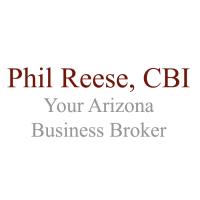 Phil Reese, Phoenix Business Broker