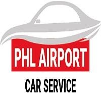 Philadelphia Airport Car Service