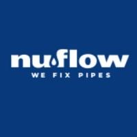 Nuflow Oklahoma