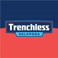 Trenchless Oklahoma