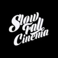 Slow Fall Cinema
