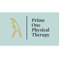 Prime One Physical Therapy