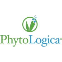 PhytoLogica