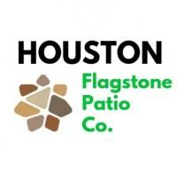 Houston Flagstone Patio Co.