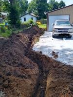 STL Excavating Pros
