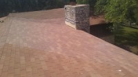Brownwood Roofing Company