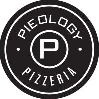 Pieology Pizzeria, Dublin Place