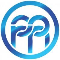 Pierpoint Mortgage NewOrleans