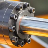Duluth Hydraulic Service Repair