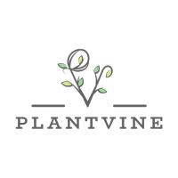 PlantVine