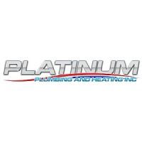 Platinum Plumbing & Heating