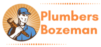 Plumbers Bozeman MT