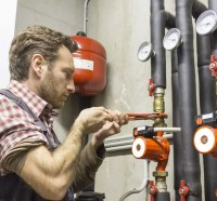 Home services Plumbers Near Me