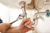 VIP Plumbing Co Thousand Oaks