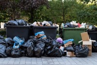 Plymouth Dumpster Rental NBD