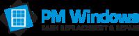 PM Windows Ltd