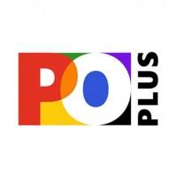 P.O. Plus