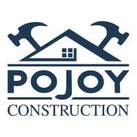 Pojoy Construction