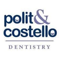 Polit & Costello Dentistry