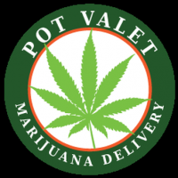 Pot Valet   Weed Delivery Los Angeles